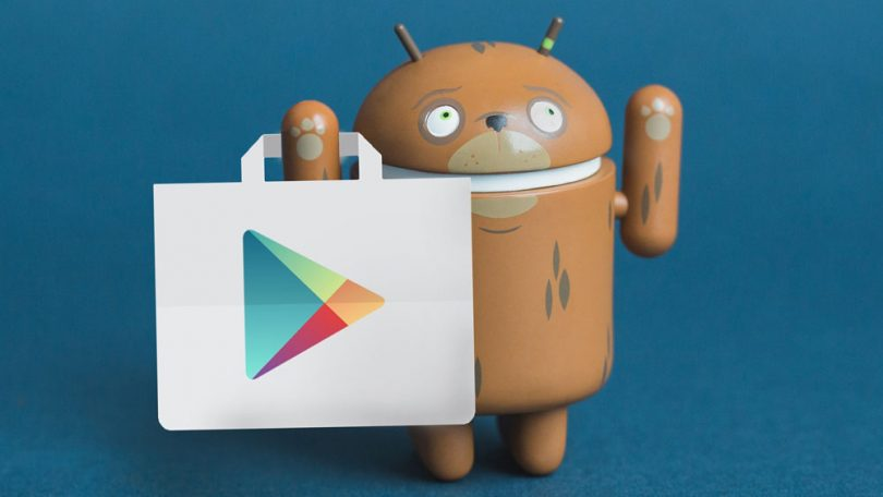 Download Google Play Store version 4.2.9