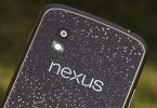 Google slashes price of Nexus 4 by $100: $199 for 8GB, $249 for 16GB