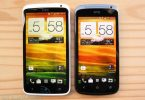 One S Owners Launch Petition asking HTC to provide Android 4.2 update